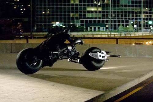 The Dark Knight (2008) Batman11