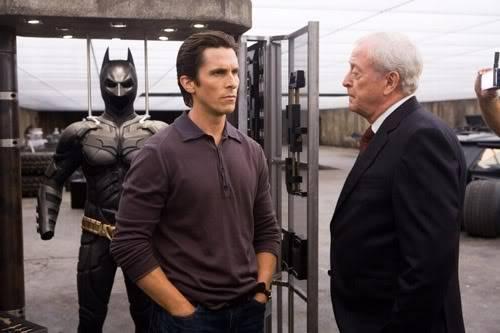 The Dark Knight (2008) Batman12