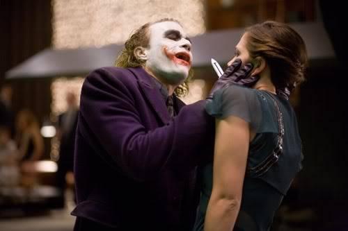 The Dark Knight (2008) Batman2