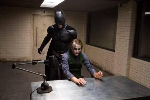 The Dark Knight (2008) Batman7