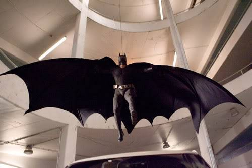 The Dark Knight (2008) New1