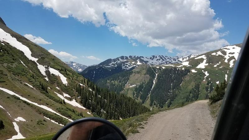 Colorado Time Again 18_zpsgujjlbvq