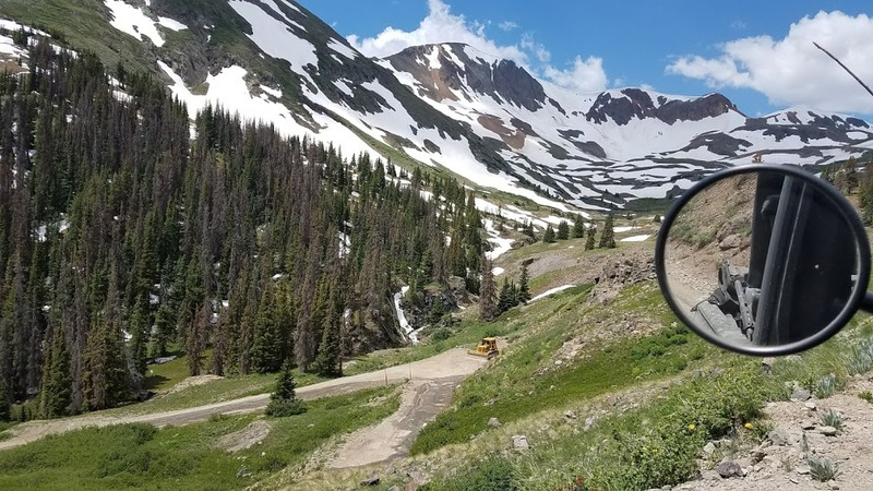 Colorado Time Again 21_zps97oj5yb8