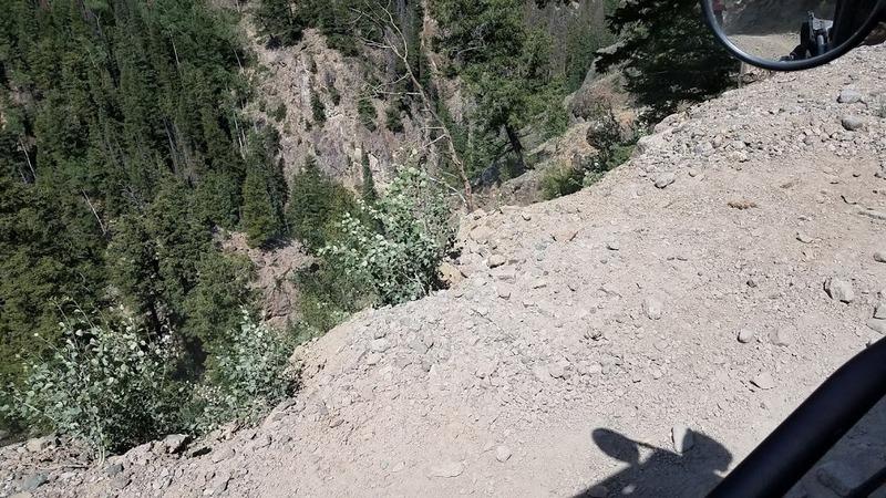 Colorado Time Again 23_zpsim2r9iyc