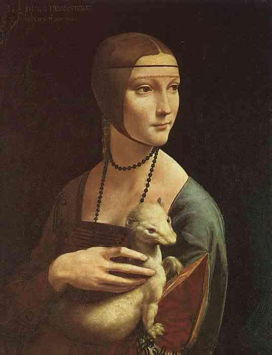 Eliott Dame-hermine-1490