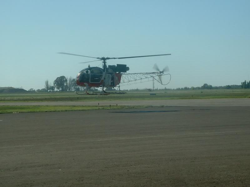 IV Brigada Aérea DSCF0112