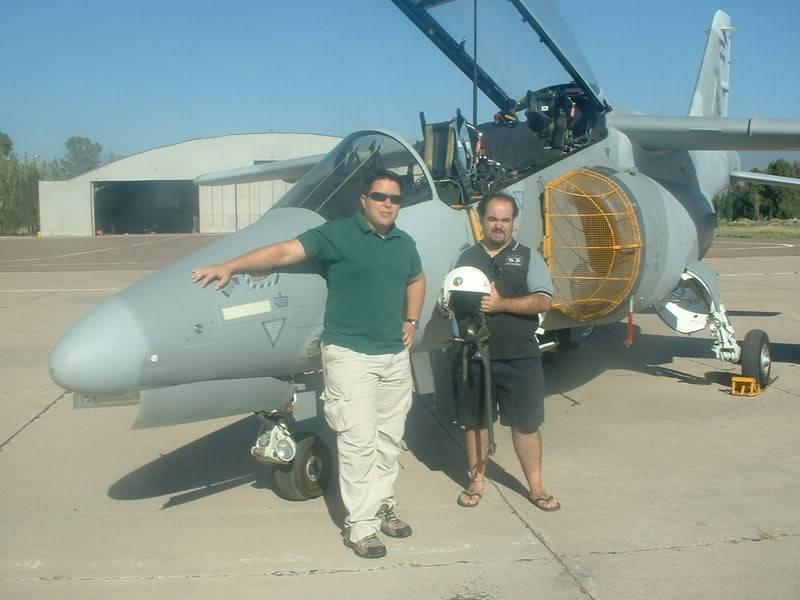 IV Brigada Aérea DSCF0130