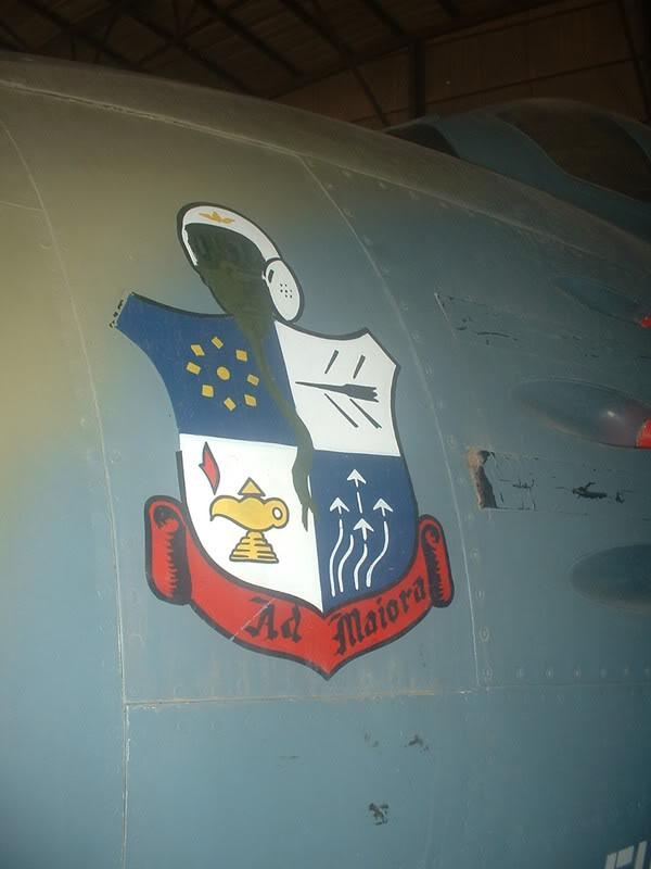 IV Brigada Aérea DSCF0152