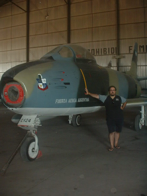 IV Brigada Aérea DSCF0156