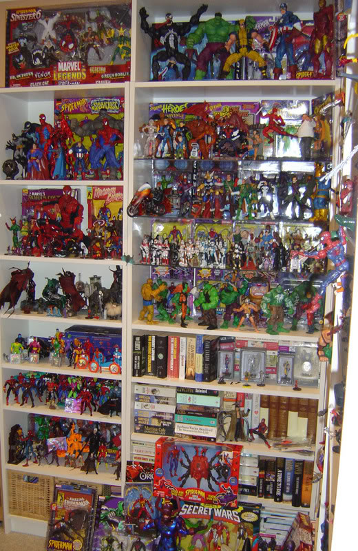 UCK's Collection. (updated 1st January 2009) Acoll2