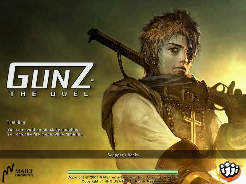 Concept art de GunZ Gunz2008-04-2418-34-57-60
