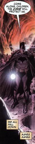 BATMAN BATMAN BATMAN! 124px-Bruce_Wayne_28Justice29_001
