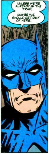 BATMAN BATMAN BATMAN! 162px-Bruce_Wayne_Once_and_Future_L