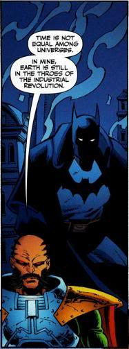 BATMAN BATMAN BATMAN! 187px-Batman_Gotham_by_Gaslight_003