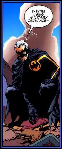 BATMAN BATMAN BATMAN! 210px-Batman_Son_of_Superman_01