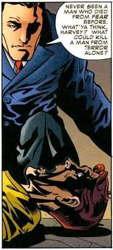 BATMAN BATMAN BATMAN! 228px-Bruce_Wayne_Reaching_Hand_01