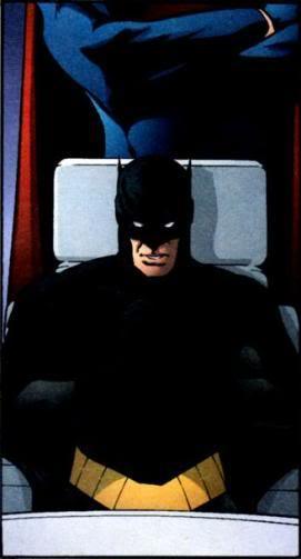 BATMAN BATMAN BATMAN! 271px-Batman_Titans_Tomorrow_004