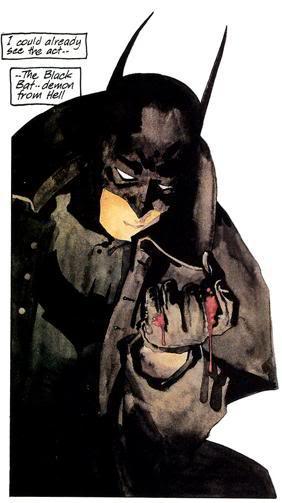BATMAN BATMAN BATMAN! 282px-Batman_Devil27s_Workshop_01