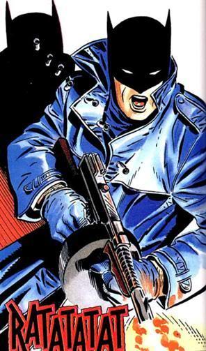 BATMAN BATMAN BATMAN! 296px-Batman_Scar_of_the_Bat_004
