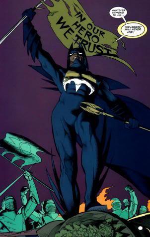 BATMAN BATMAN BATMAN! 302px-King_Batman_Legends_of_the_De