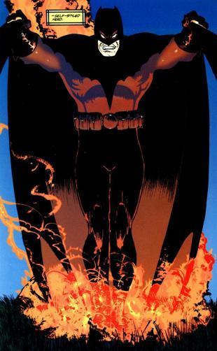 BATMAN BATMAN BATMAN! 310px-Batman_Dark_Allegiances_01