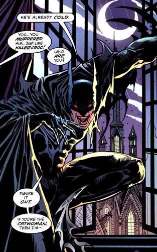 BATMAN BATMAN BATMAN! 313px-Batman_Guardian_of_Gotham_001