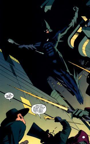 BATMAN BATMAN BATMAN! 315px-Batman_Dick_Grayson_Legends_o