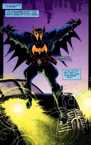 BATMAN BATMAN BATMAN! 316px-Batman_Citizen_Wayne_001
