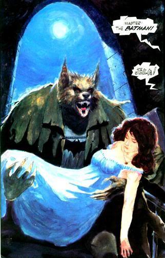 BATMAN BATMAN BATMAN! 322px-Batman_Castle_of_the_Bat_001