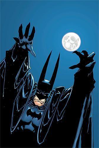 BATMAN BATMAN BATMAN! 335px-Batman_Haunted_Gotham_001