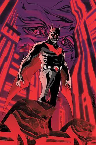 BATMAN BATMAN BATMAN! 335px-Batman_Terry_McGinnis_001