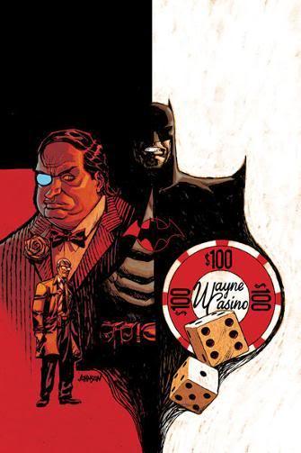 BATMAN BATMAN BATMAN! 335px-Flashpoint_Batman_-_Knight_of