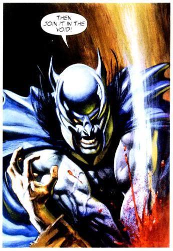 BATMAN BATMAN BATMAN! 345px-Batman_Riddle_of_the_Beast_00