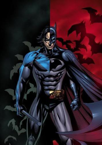 BATMAN BATMAN BATMAN! 355px-Battle_for_the_Cowl_Dick_01