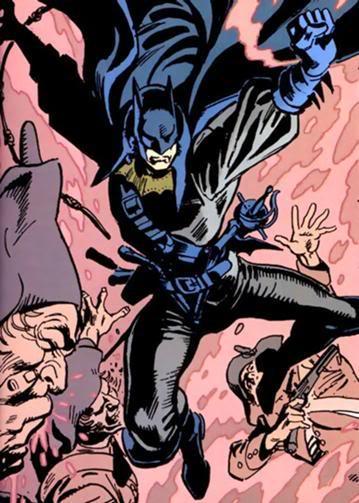 BATMAN BATMAN BATMAN! 359px-Batman_Reign_of_Terror_01