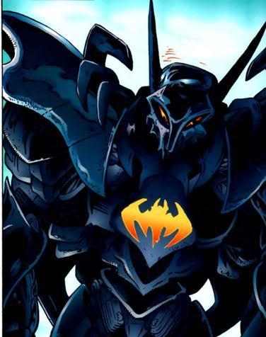 BATMAN BATMAN BATMAN! 376px-War-Bat_Legends_of_the_Dead_E