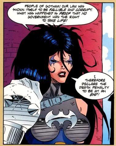 BATMAN BATMAN BATMAN! 378px-Batwoman_Legends_of_the_Dead_