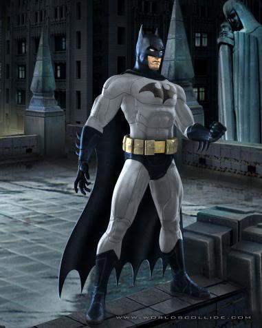 BATMAN BATMAN BATMAN! 381px-Batman_28MK_vs_DC_Universe29
