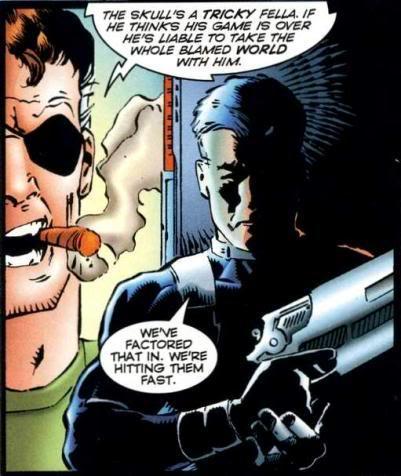 BATMAN BATMAN BATMAN! 401px-Bruce_Wayne_Amalgam_Universe_