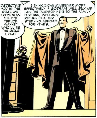 BATMAN BATMAN BATMAN! 414px-Bruce_Wayne_Detective_27_002