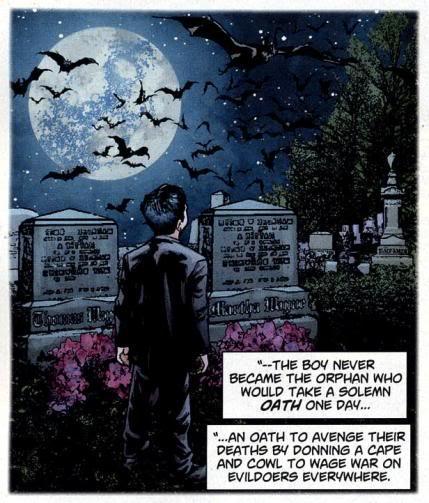 BATMAN BATMAN BATMAN! 429px-Bruce_Wayne_Last_Family_of_Kr
