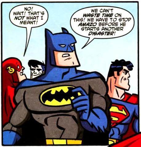 BATMAN BATMAN BATMAN! 458px-Batman_DC_Super_Friends_001