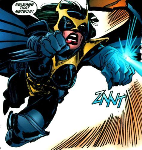 BATMAN BATMAN BATMAN! 476px-Batwoman_Dark_Knight_Dynasty_