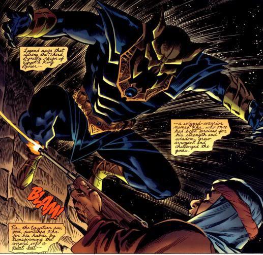 BATMAN BATMAN BATMAN! 517px-Batman_Elseworld27s_Finest_00