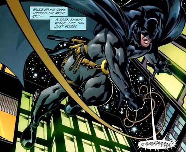 BATMAN BATMAN BATMAN! 617px-Batman_Secret_Society_of_Supe