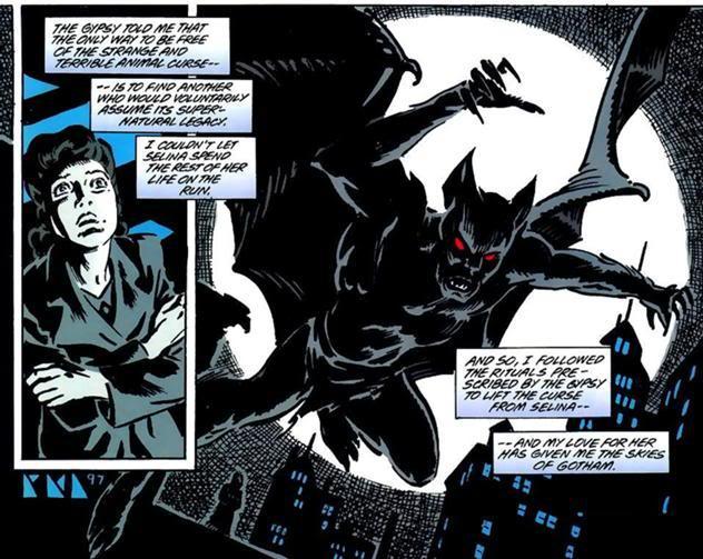 BATMAN BATMAN BATMAN! 632px-Batman_Curse_of_the_Cat-Woman