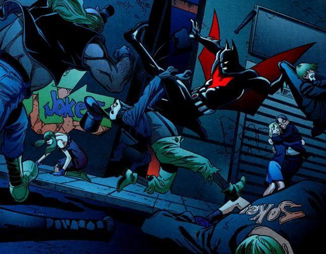 BATMAN BATMAN BATMAN! 645px-Terry_McGinnis_Earth-12_001