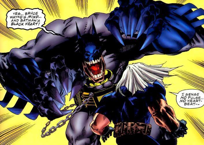 BATMAN BATMAN BATMAN! 707px-Batman_At_Earth27s_End_02