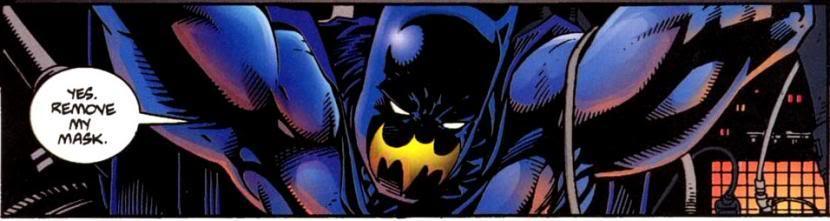 BATMAN BATMAN BATMAN! 830px-Batking_Legends_of_the_Dead_E
