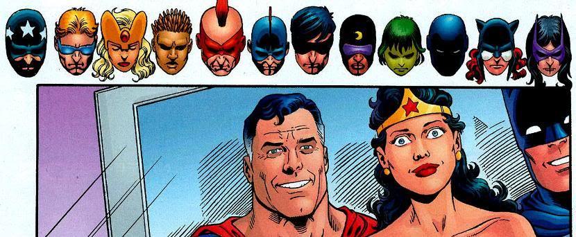 BATMAN BATMAN BATMAN! 830px-Superman_Batman_Wonder_Woman_